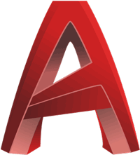 MG Formation | Formation Autocad